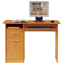 Комп'ютерний стіл BRW - Tip-Top - TBIU 1D1S/100