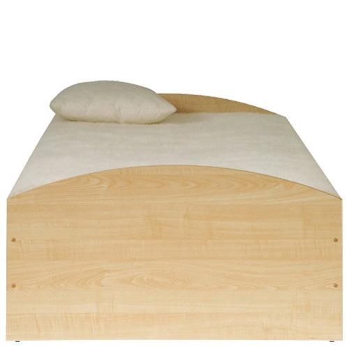 Ліжко BRW - Tip-Top - TLOZ 90W