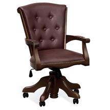 Крісло офісне BRW - Bawaria - DFOT
