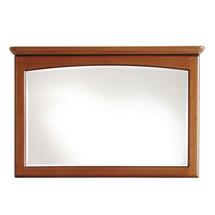Зеркало BRW - Bawaria - DLUS 131
