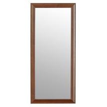 Зеркало BRW - Bolden - LUS/50
