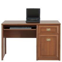 Комп'ютерний стіл BRW - Bolden - BIU1D1S