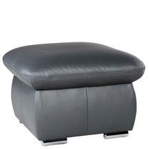 Helvetia Furniture - Zara - Табурет