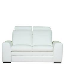 Шкіряний диван Helvetia Furniture - Soleto - SOFA 2SK