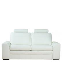 Шкіряний диван Helvetia Furniture - Soleto - SOFA 2,5F