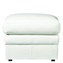 Helvetia Furniture - Soleto - Табурет