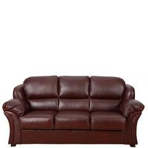 Шкіряний диван Helvetia Furniture - Kenya - SOFA 2,5F