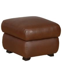 Helvetia Furniture - Kenya - Табурет