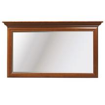 Зеркало BRW - Kent - ELUS 155