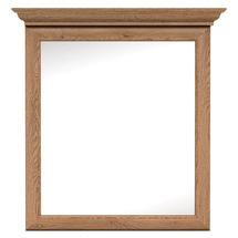 Зеркало BRW - Kent - ELUS 102