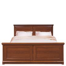 Ліжко BRW - Kent - ELOZ 160