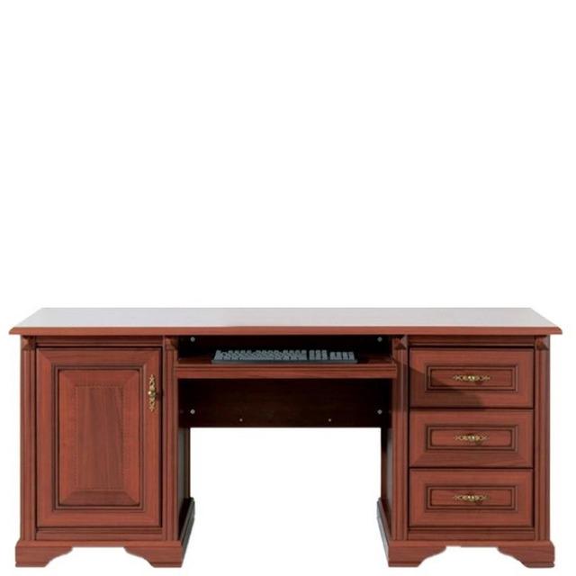 Комп'ютерний стіл BRW - Stylius - NBIU 170