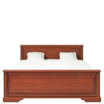 Ліжко BRW - Stylius - NLOZ 160