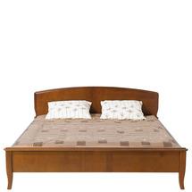 Ліжко BRW - Orland - LOZ/160
