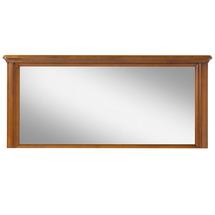 Зеркало BRW - Orland - LUS