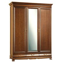 Шафа 3-х дверна Taranko - Neptun - N-3D Szafa