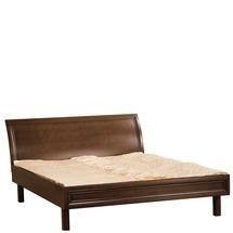 Ліжко Taranko - Neptun - N-Loze G 140