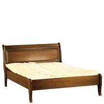 Ліжко Taranko - Neptun - N-Loze P 180