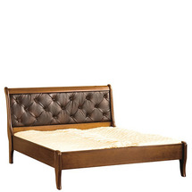 Ліжко Taranko - Neptun - N-Loze T 160 - ekoskora