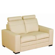 Шкіряний диван Helvetia Furniture - Lavello - SOFA 2SK