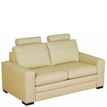 Шкіряний диван Helvetia Furniture - Lavello - SOFA 2,5F