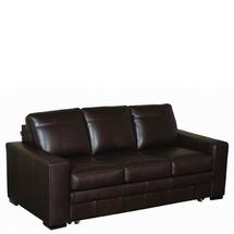 Шкіряний диван Helvetia Furniture - Lavello - SOFA 3F