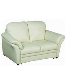 Шкіряний диван Helvetia Furniture - Marone - SOFA 2SK