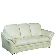 Шкіряний диван Helvetia Furniture - Marone - SOFA 3F