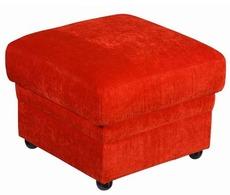 Helvetia Furniture - Marone - Табурет