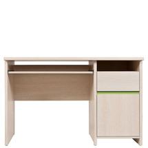Комп'ютерний стіл BRW - Numlock - BIU1D1S