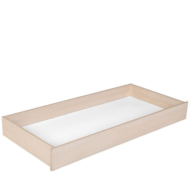 Шухляда висувна до ліжка  BRW - Numlock - SZU