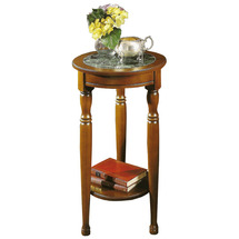 Журнальный столик Galimberti - Piano marmo 290 (мрамор зеленый)