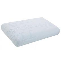 Подушка из термопластичной пены KOLO M&K foam - Gel komfort