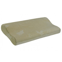 Подушка KOLO M&K foam - Kontur memory