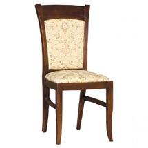 Крісло MEBIN - Lazuryt