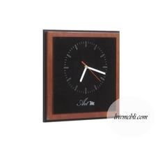 Часы MEBIN - Artmodulo - Zegar pojedynczy