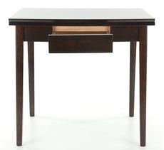 Стол деревянный раскладной SIGNAL - EASY