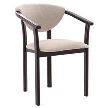 Кресло TIVOLI - Алексис