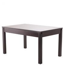 Стол раскладной - TIVOLI - Санторини 1400