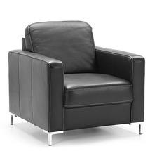 Мягкое кресло Etap Sofa - Basic - Fotel