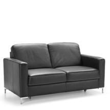 Диван не розкладний Etap Sofa - Basic - Sofa 2SK