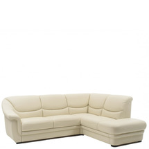 Шкіряний куток Helvetia Furniture - Morena - 3F-OTM/SK
