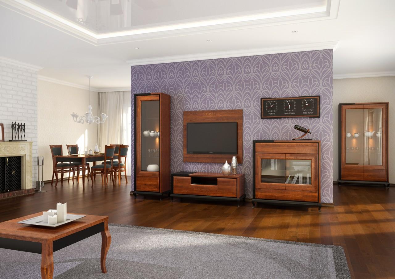 Гостиная Мебель Польша Москва
