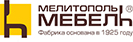 Мелитопольмебель